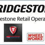 Accelerated Retail Store Management Program - Rochester, NY (Various Locations)