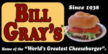 Bill Gray's Restaurant/Tap Room - All Positions (Port of Rochester) (Rochester, NY (Charlotte))
