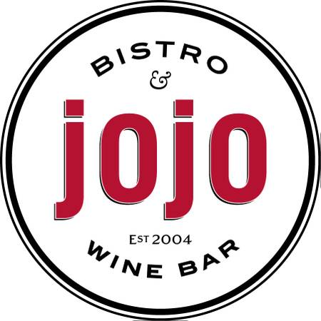Now Hiring EXECUTIVE Chef at jojo Bistro & Wine Bar - Webster (Webster)