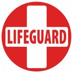 Lifeguards Needed! (Rochester)