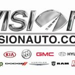 Auto Sales Professional (800 Panorama Trail Rochester NY)