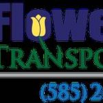 Temporary Driver position open (175 Lyell Ave)