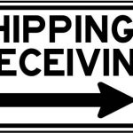 Shipping & Receiving / Material Handler (Rochester Sub)