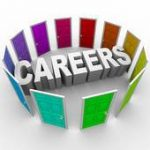 **CRAZY NEW JOB OPENINGS IN ROCHESTER !!! (Greece)