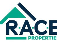 R.A.C.E. Properties is Looking for a Skilled Maintenance Worker (2255 Lyell Ave, Suite 204, Rochester, NY)