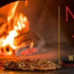 CHEF, SOUS CHEF, and LINE COOK needed (Napa Wood Fired Pizzeria, ROCHESTER and FAIRPORT)