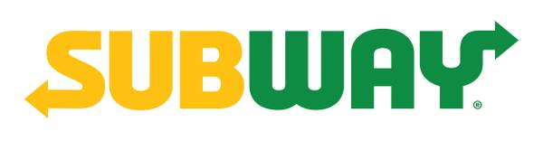Subway Now Hiring  closers- 2 locations! (1200 Brooks Ave., Rochester, NY)