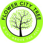 Climber/Bucket Truck Operator- Health insurance offered!- Tree Service (Rochester, NY)