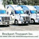 Midwest-Upstate,Ny OTR driver CDL weekends HOME .50-.55CPM (rochester)