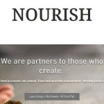 NOURISH: A new, low-cost way to start your own restaurant experience (Rochester, NY)
