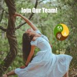 Love Yoga, Holistic Health or Things Natural & Green? Join Our Team! (Rochester, Buffalo and Syracuse)