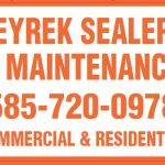 Hard Workers Wanted For Asphalt Paving-Seal coating (rochester)